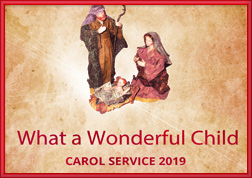 Carols2019-flyer-icon