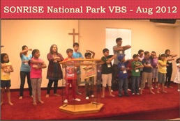 vbs2012-icon